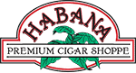 Habana Premium Cigars
